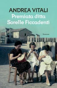 Premiata-ditta-sorelle-Ficcadenti
